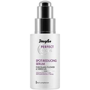 Douglas Collection - Perfect Focus - Spot-Reducing Serum