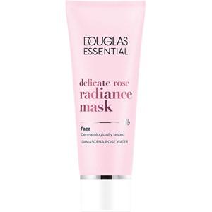 Douglas Collection - Skin care - Delicate Rose Radiance Mask