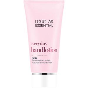 Douglas Collection - Pflege - Everyday Handlotion