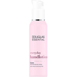 Douglas Collection - Skin care - Everyday Handlotion