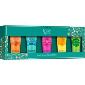 Douglas Collection - Skin care - Gift set