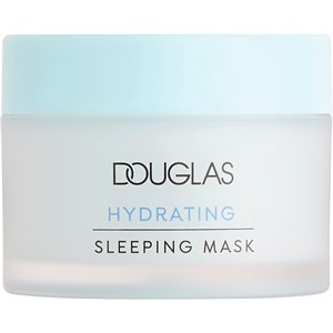 Douglas Collection - Skin care - Hydrating Sleeping Mask