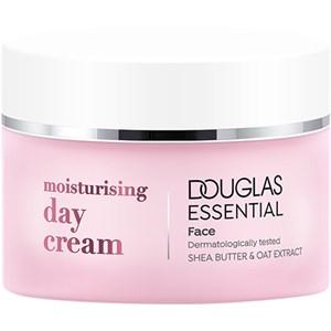 Douglas Collection - Pflege - Moisturising Day Cream