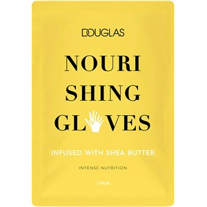 Douglas Collection - Pflege - Nourishing Gloves