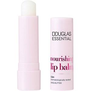 Douglas Collection - Pflege - Nourishing Lip Balm