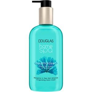 Douglas Collection - Pflege - Seathalasso Bergamot & Sea Salt Minerals Invigorating Hand Wash