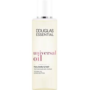 Douglas Collection - Pflege - Universal Oil