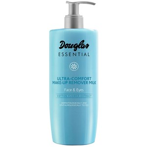 Douglas Collection - Cleansing - Comfort Make-up Remover Milk