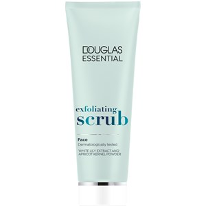 Douglas Collection - Cleansing - Face Exfoliating Scrub