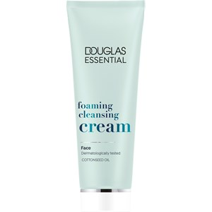 Douglas Collection - Cleansing - Face Foaming Cleansing Cream