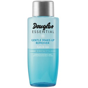 Douglas Collection - Reinigung - Gentle Make-up Remover