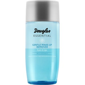 Douglas Collection - Cleansing - Gentle Make-up Remover