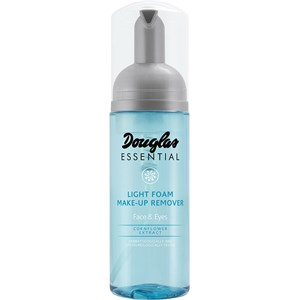 Douglas Collection - Cleansing - Light Foam Make-up Remover