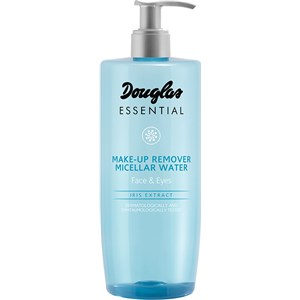 Douglas Collection - Cleansing - Micellar Water