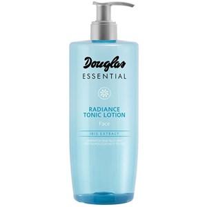 Douglas Collection - Reinigung - Radiance Tonic Lotion