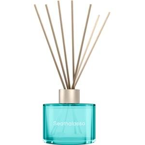 Douglas Collection - Seathalasso - Fragrance Sticks