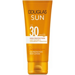 Douglas Collection - Sonnenpflege - Body Lotion SPF30