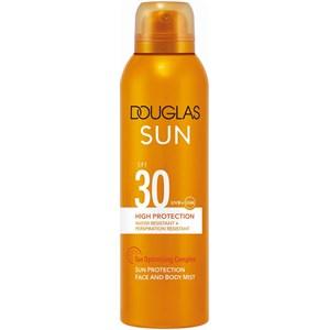 Douglas Collection - Sun care - Dry Touch Mist SPF30