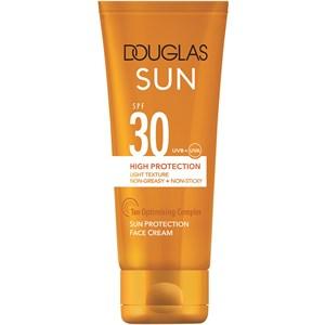 Douglas Collection - Sun care - Face Cream SPF30