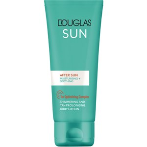 Douglas Collection - Sonnenpflege - Shimmering Body Lotion