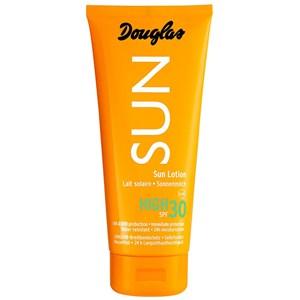Douglas Collection - Sonnenpflege - Sun Lotion SPF 30