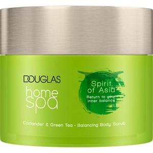 Douglas Collection - Spirit of Asia - Body Scrub