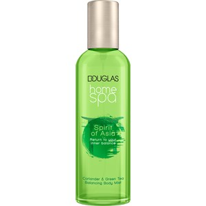 Douglas Collection - Spirit of Asia - Body Spray