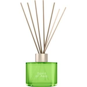 Douglas Collection - Spirit of Asia - Fragrance Sticks