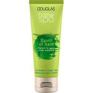 Douglas Collection - Spirit of Asia - Hand Cream
