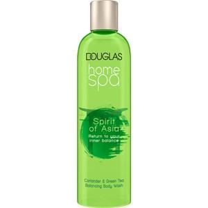 Douglas Collection - Spirit of Asia - Shower Gel