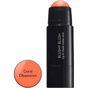 Douglas Collection - Complexion - Blushy Blush