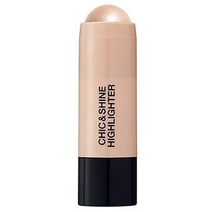 Douglas Collection - Teint - Chic & Shine Pearl Highlighter