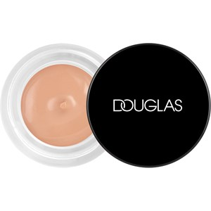 Douglas Collection - Teint - Full Coverage Concealer