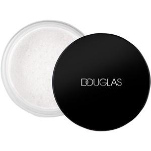 Douglas Collection - Teint - Invisiloose Blotting Powder