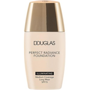 Douglas Collection - Teint - Perfect Radiance Foundation