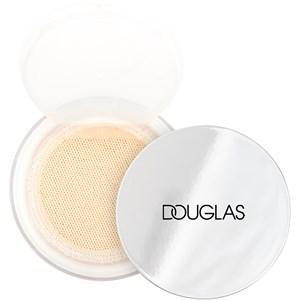 Douglas Collection - Complexion - Skin Augmenting Hydra Powder