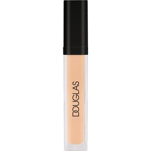 Douglas Collection - Teint - Ultimate Concealer