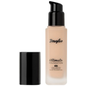 Douglas Collection - Teint - Ultimate Foundation