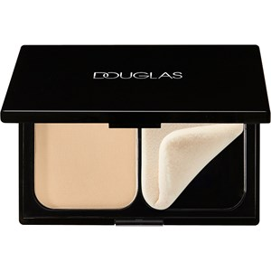 Douglas Collection - Teint - Ultimate Powder Foundation