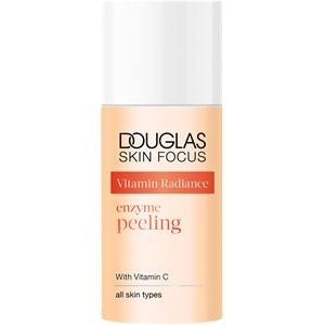 Douglas Collection - Vitamin Radiance - Enzyme Peeling