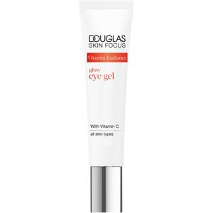 Douglas Collection - Vitamin Radiance - Glow Eye Gel