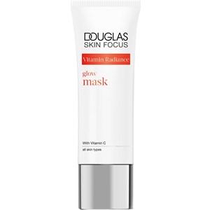 Douglas Collection - Vitamin Radiance - Glow Mask