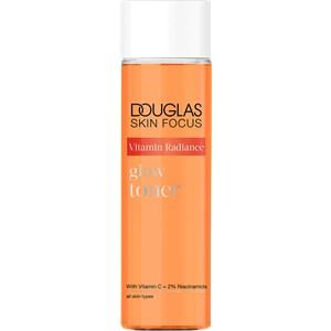 Douglas Collection - Vitamin Radiance - Glow Toner