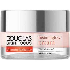 Douglas Collection - Vitamin Radiance - Instant Glow Cream