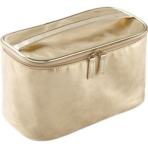 Douglas Collection - Zubehör - Beauty Bag