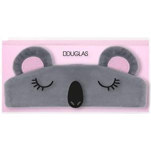 Douglas Collection - Accessories - Koala Head Band