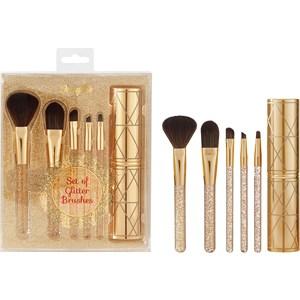 Douglas Collection - Zubehör - Make-up Brush Kit