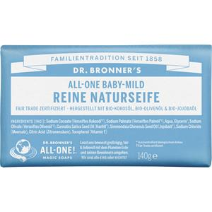 dr-bronner-s-pflege-korperpflege-all-one-baby-mild-reine-naturseife-140-ml