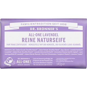 dr-bronner-s-pflege-korperpflege-all-one-lavendel-reine-naturseife-140-g