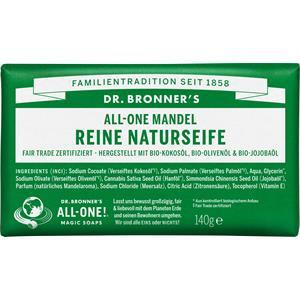 dr-bronner-s-pflege-korperpflege-all-one-mandel-reine-naturseife-140-g
